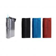ATOMIC - Austria Junior Retro Lighter in 4 Colors