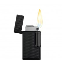 COLIBRI - Julius Double Flame Lighter (5 colors) LI221C1