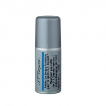 S.T. DUPONT - Blue Gas Refill  30ml (000434)