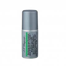 S.T. DUPONT - Green Gas Refill  30ml (000433)