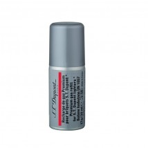 S.T. DUPONT - Red Gas Refill  30ml (000435)