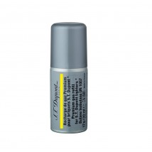 S.T. DUPONT - Yellow Gas Refill  30ml (000432)