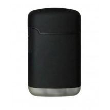 EASY TORCH - Black Jet Lighter