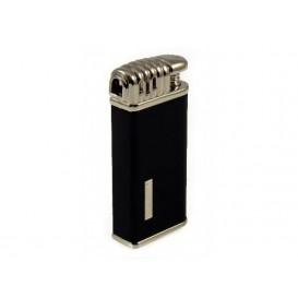 EUROJET - Pipe Lighter 257020