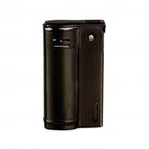 IMCO - Streamline Black Nickel Lighter 1800072