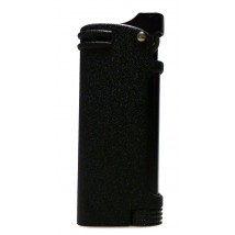 IMCO - Streamline II Flint Black Lighter