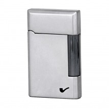 PIERRE CARDIN - Pipe Lighter MF28-13