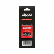 ZIPPO - Φυτίλι