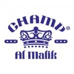 CHAMP AL MALIK