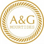 A&G MOURTIDES