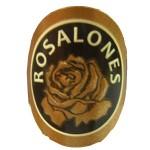 ROSALONES