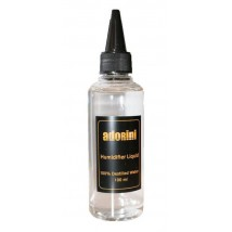 ADORINI - Humidifier Liquid 100ml