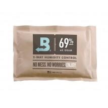 BOVEDA - Φακελάκια Ύγρανσης 69%, 60gr