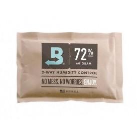 BOVEDA - Φακελάκια Ύγρανσης 72%