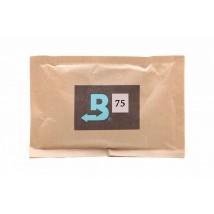 BOVEDA - Φακελάκια Ύγρανσης 75%