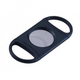 Plastic Cigar Cutter Ring  80 (219)