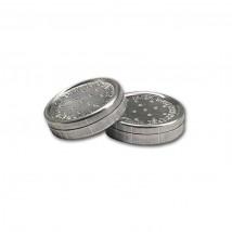 Tobacco Humidifier (2 pcs)