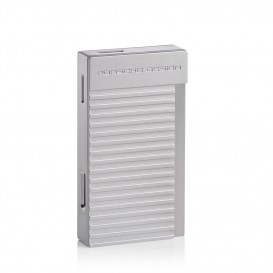Porsche Design  Jetflame Lighter (3647) Silver