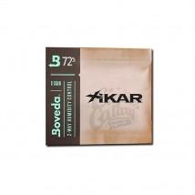 XIKAR BOVEDA - Humidity Packets 72%, 8gr