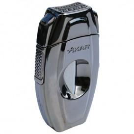 XIKAR - VX2 V-Cut Cutter Πουροκόπτης (157)