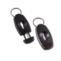 XIKAR - VX Key Chain Πουροκόπτης 64 ring (156)