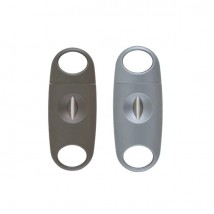 XIKAR - VX V-Cut 64 ring Cigar Cutter (155)