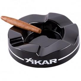 XIKAR - Τασάκι Πούρου Κεραμικό Wave