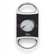 DAVIDOFF - Zino Z2 Double Blade Cutter