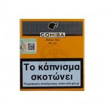 COHIBA - Mini 20'