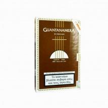 GUANTANAMERA - Cristales 5'