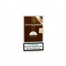 GUANTANAMERA - Decimos 10'