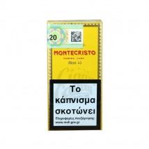 MONTECRISTO - Mini 10's