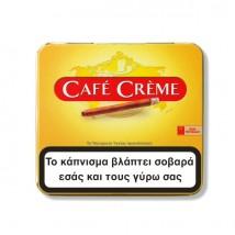 CAFÉ CRÈME 10'