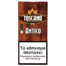 TOSCANO - ANTICO Πουράκια
