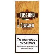 TOSCANO - CLASSICO Πουράκια