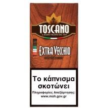 TOSCANO - EXTRAVECCHIO Πουράκια