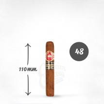H. UPMANN - Magnum 48 Limited Edition 2009
