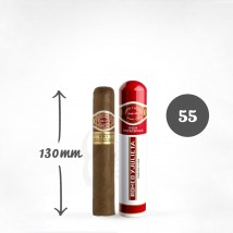 ROMEO y JULIETA - Wide Churchills A/T
