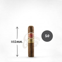 ROMEO y JULIETA - Petit Churchills