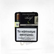 DAVIDOFF - Primeros Escurio 6's
