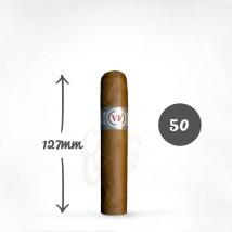 VEGAFINA - CLASSIC LINE - Robusto