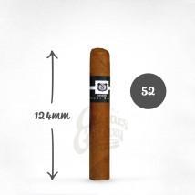 X510 - Robustos