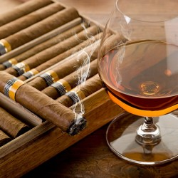 6 Tips to better enjoy your cigars