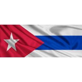 CIGARILLOS CUBAN