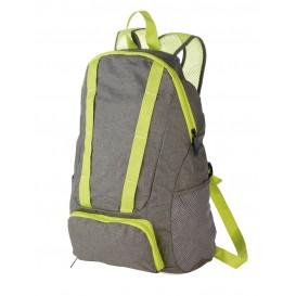 TROIKA - Backpack Αναδιπλούμενο BagPack