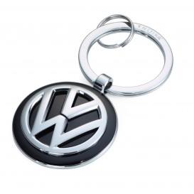 TROIKA - VW Logo Volkswagen Μπρελόκ