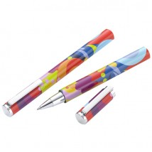 TROIKA - Pop Up Your Life Rollerball