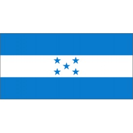HONDURAS CIGARS
