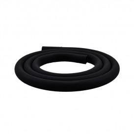 Hookah Silicon Hose Black (TF243)
