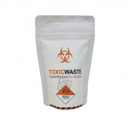 TOXIC WASTE - Shisha Flavor Mango (#30) 100gr